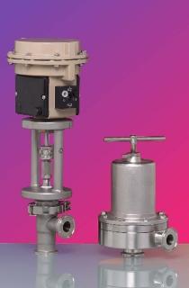 pressure-regulators-control-valves